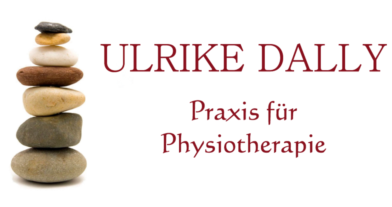 Praxis für Physiotherapie Ulrike Dally